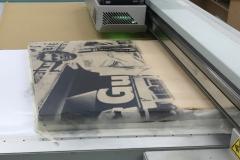 woodprint-in-prog