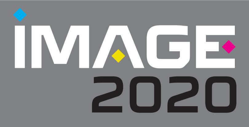 Image2020